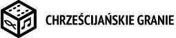 chrześcijańskie granie logo
