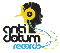 antidotum records