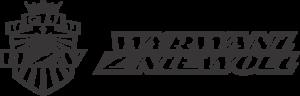 wyrwani z niewoli logo